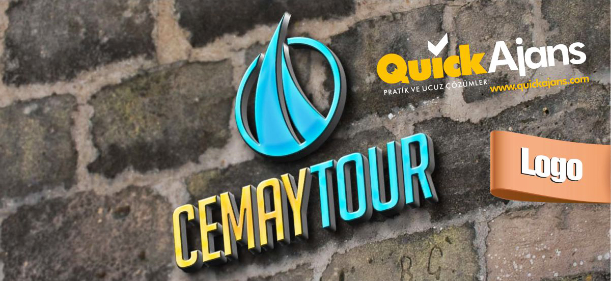 Quick Ajans | Cemay Tour
